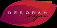 Deborah Kagan's Blog