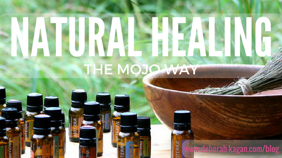 Essential Oils – The Mojo Way to Enhance Date Night