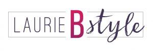 LaurieB_Logo